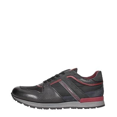 calzature acquisto boutique scarpe economico amazon outlet