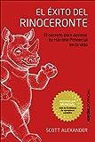 El Éxito Del Rinoceronte (Premium)