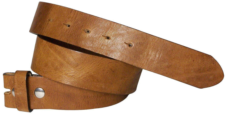 Fronhofer Lanière de rechange coloris PASTELS   Sangle avec système de  bouton-pression pour boucle, ceinture sans boucle  Amazon.fr  Vêtements et  ... 9c62942f62d