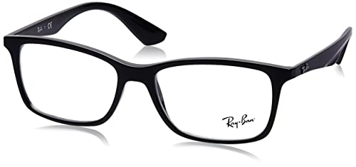 bae3b119f60 Amazon.com  Ray-Ban RX7047 Eyeglasses  Clothing