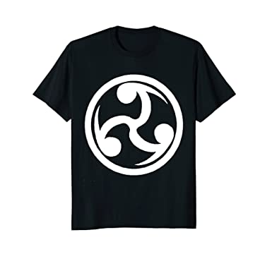 Amazon Greek Symbol For Strength T Shirt Ancient Greece Graphic