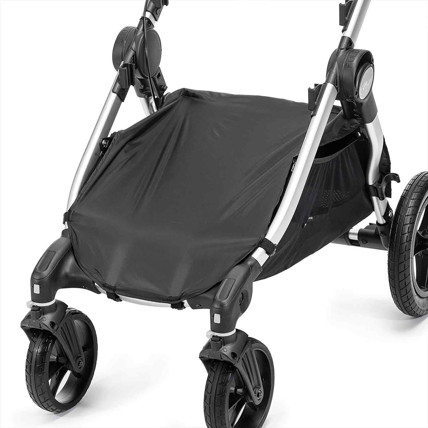 City Select Under Seat Basket Weather Shield Baby Jogger 50917
