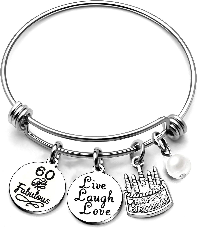 AGR8T Bangle Bracelets...