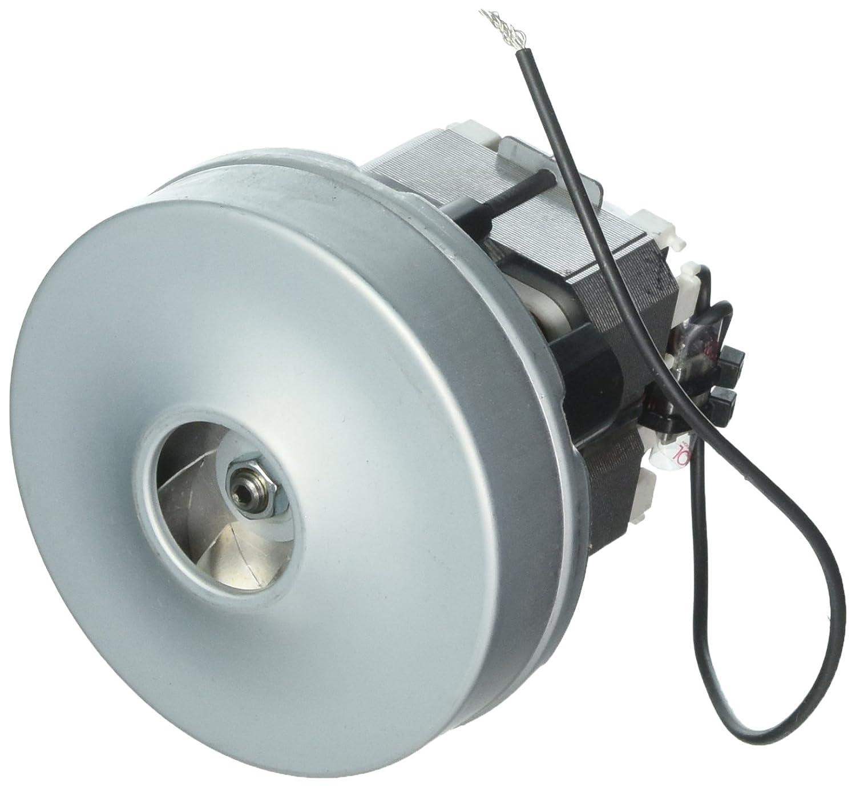 Hooverモーター、ch30000 Porta電源   B00Y34219W
