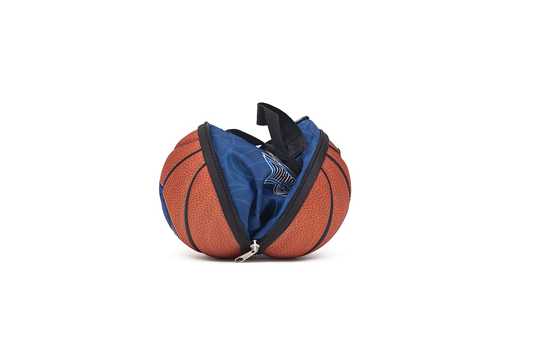 DALLAS MAVERICKS BASKETBALL TO LUNCH AUTHENTIC Maccabi Art