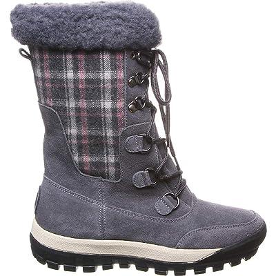 BEARPAW Womens Lotus Boot   Snow Boots