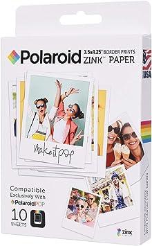 Polaroid AMZASK3POP1BL product image 8