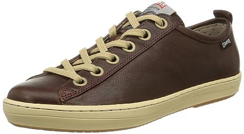 096 Camper Imar Sneaker Donna 20442 E 42Amazon itScarpe Borse pMVqUzSG