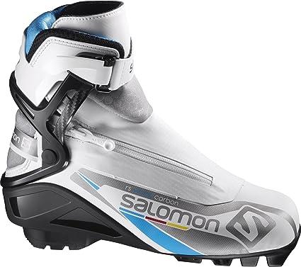 Salomon RS Vitane Carbon Prolink 1718: : Sport SWzFR