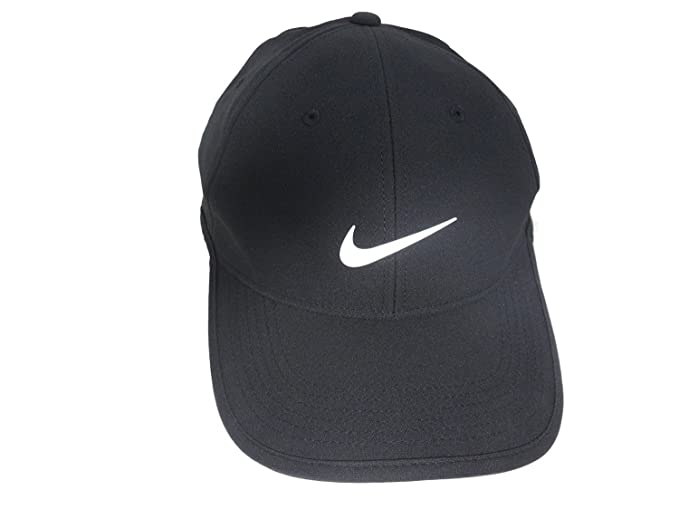 Image Unavailable. Image not available for. Color  NIKE Ultralight Golf Cap  Pro Tour ... 83f785676e59