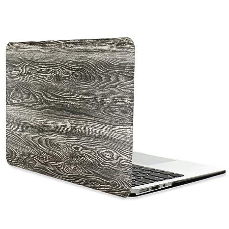 Carcasa rígida para MacBook Pro 15