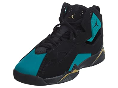 girl basketball shoes jordans