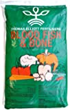 Elixir Fish Blood and Bone organic fertiliser 25Kg Bag