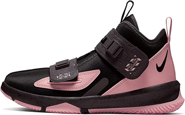 Nike Lebron Soldier XIII (GS) Big