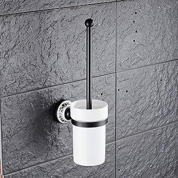 Lnts Badezimmer Toilettenbürstengarnitureuropäischen Stil Alle