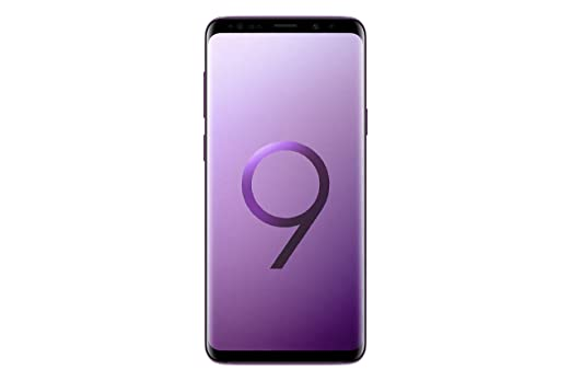 777b220ce Smartphone Desbloqueado Galaxy S9 Plus