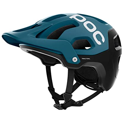 c7e285203f2 Amazon.com : POC Tectal, Helmet for Mountain Biking : Toys & Games