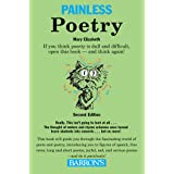 Painless Poetry (Painless Series)