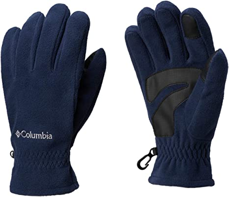 Image ofColumbia M Thermarator Glove Guantes, Hombre