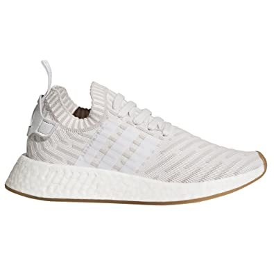 hot sales 89449 52027 adidas NMD_r2 PK Sneaker Mann.Primeknit Trainer BY9409 ...