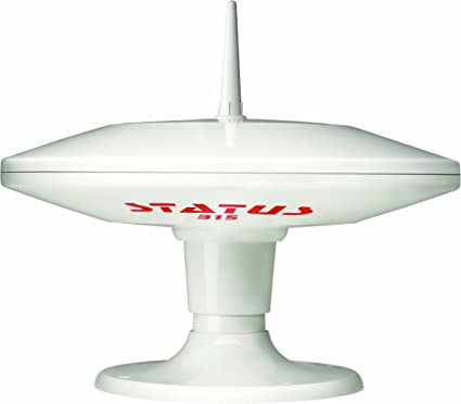 COURROIE TRANSMISSION ULTIMAX HYPERMAX-UA480 POLARIS RZR XP TURBO 1000-16//19