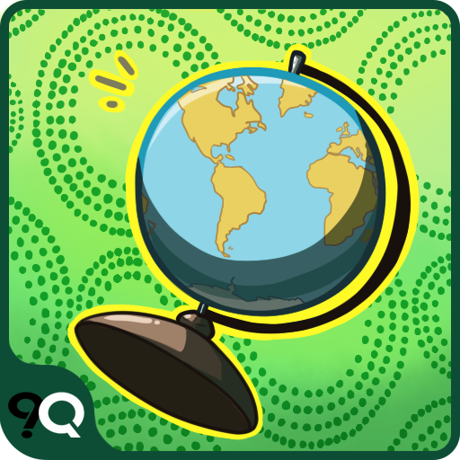 geography-quiz-game