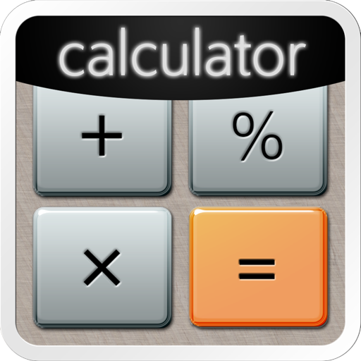 Which are the best calculator app for kindle available in 2019?