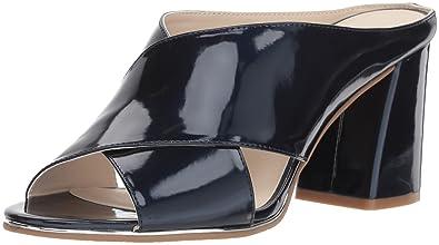 Women's Limora X-Band Slide Heeled Sandal