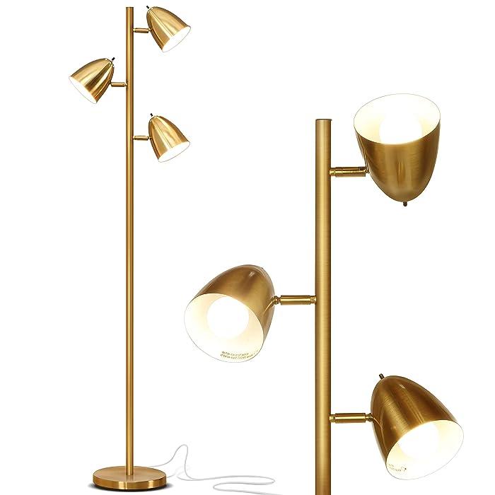 The Best Tlc Home Movie Spotlight Table Lamp