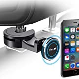 Olixar Headrest Car Mount - Magnetic Phone Holder
