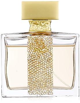 Wokiupzxt Royal Muska Parfums Micallef Parfum 100 M Femme Ml IbgvY6f7y