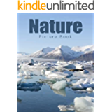 Nature Photography Photo Book | R8