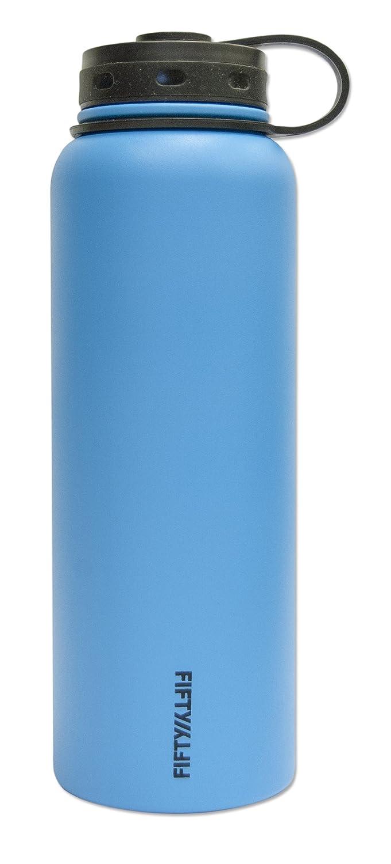 Lifeline Vacuum Insulated - Calcetines, color azul, talla Size 3 x 3 x 11: Amazon.es: Deportes y aire libre