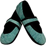 Nufoot Betsy Lou Women's Shoes