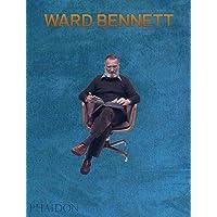 Ward Bennett