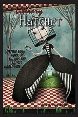 The Literary Hatchet #23 Paperback