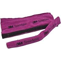 3M Speedglas Banda anti-sudor (felpa)