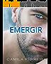 Emergir: Volume Único