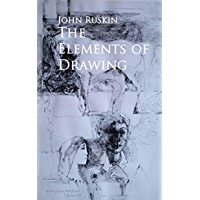 The Elements of Drawing (English Edition)