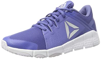06d0a21788a Reebok Women s Crossfit Speed Tr 2.0 Fitness Shoes