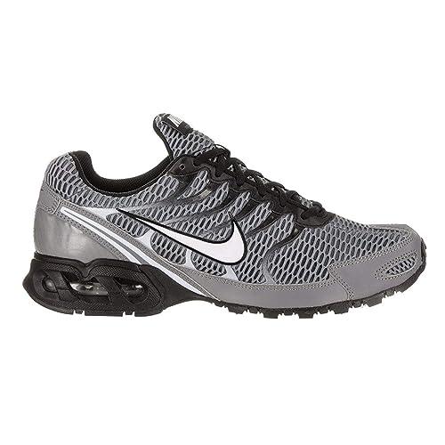 Buy Nike Men's Air Max Torch 4 Running Shoe Cool GreyWhite
