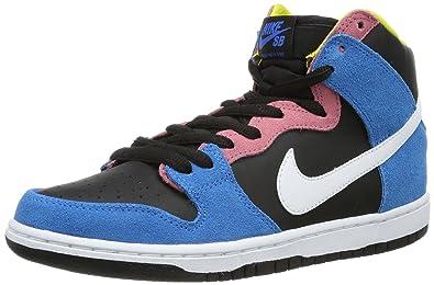 Nike Dunk High Herren