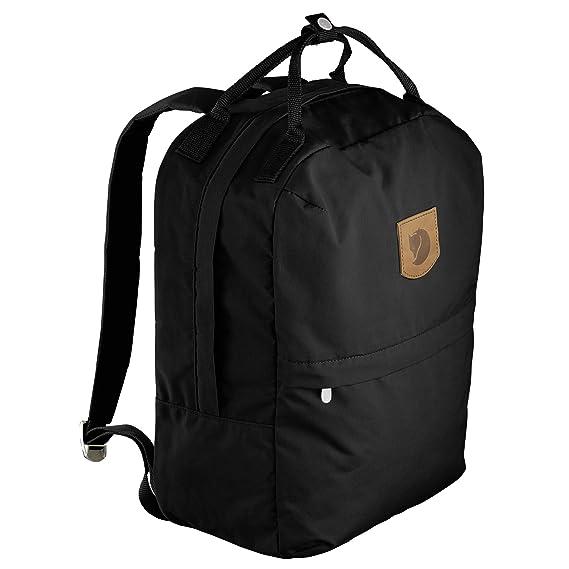Amazon.com: Fjallraven - Greenland Zip Large Backpack, Fits 15