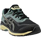 ASICS GT 2000 6 (4E) Men's Running Shoes Stone GreyBlack
