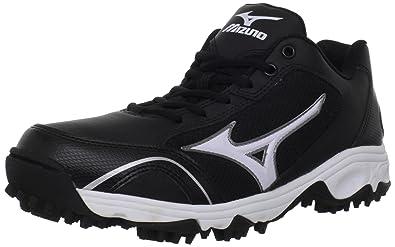 mizuno turf shoes womens