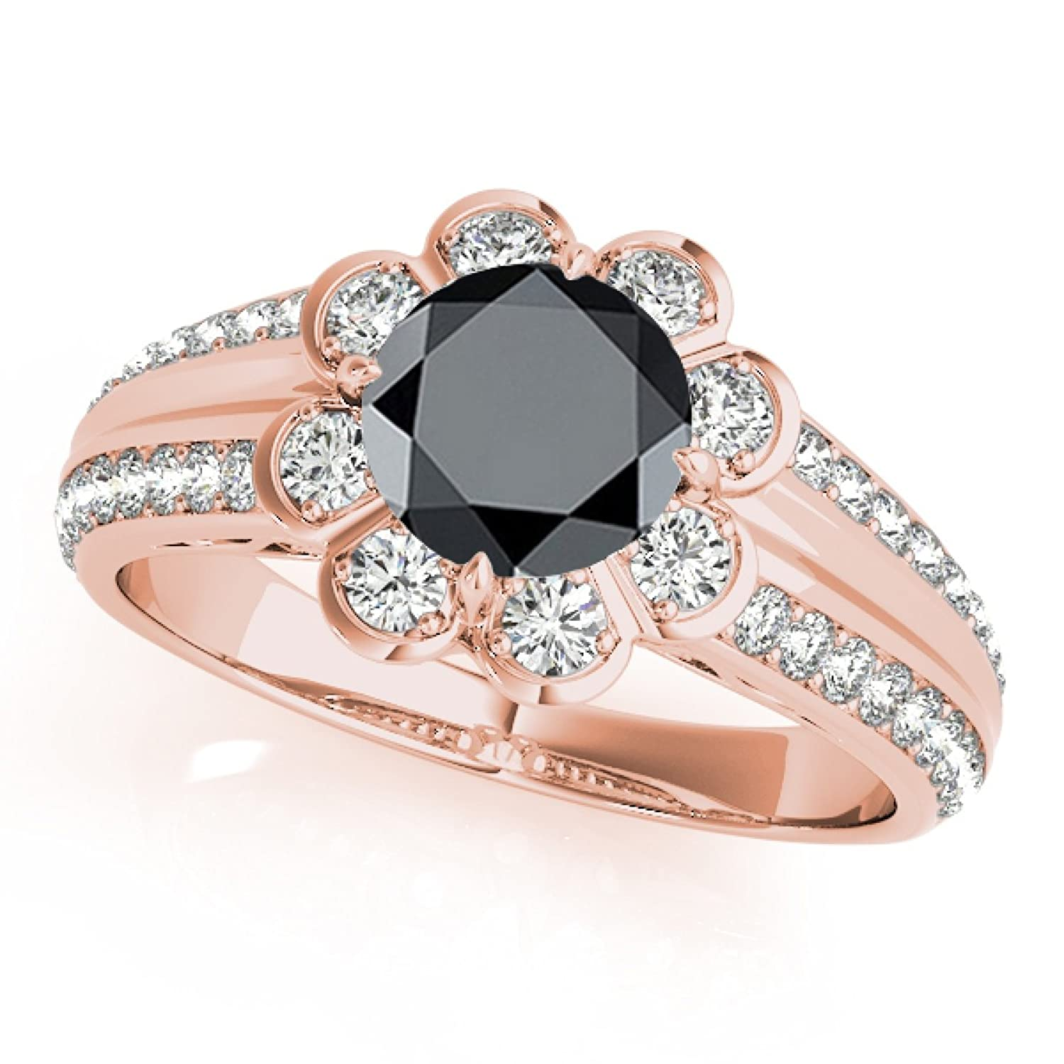 Should Our Wedding Bands Match Jewelry Wise
