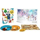 三ツ星カラーズ Vol.3(イベントチケット優先販売申券) [DVD]