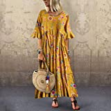 Maxi Dresses for Women Plus Size,ONLY TOP Women