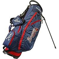 MLB Arizona Diamondbacks Fairway Stand Golf Bag