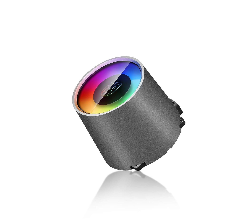 2x Tube LED Auralum/® 90CM N/éon Orientable T8 12W Tube Fluorescent Culot G13 SMD Lumi/ère Blanc Froid 6000~6500K /Équivalence Incandescence 24W Vient avec Starter LED